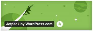 JETPACK per WordPress: uno per tutti!