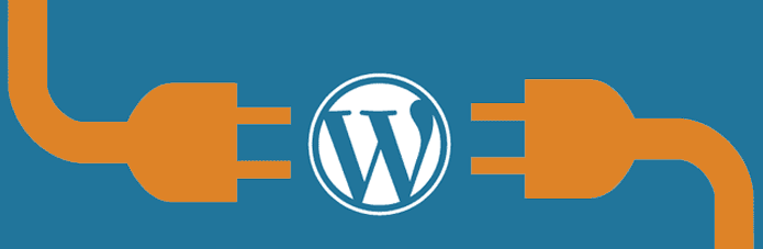 10+1 Plugin WordPress utili