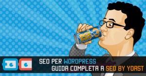 SEO YOAST WordPress Plugin
