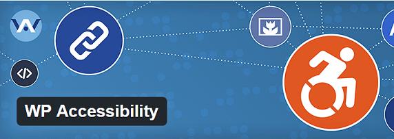 WP Accessibilitá