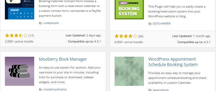 gratis appuntamenti Wordpress temi siti di incontri musulmani UK gratis