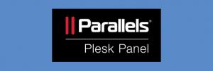 Gestire facilmente la Sicurezza del tuo sito WordPress con 1 click su Plesk