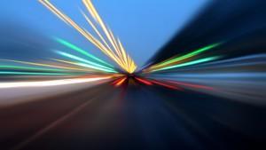 Velocità del sito: i plugin più usati