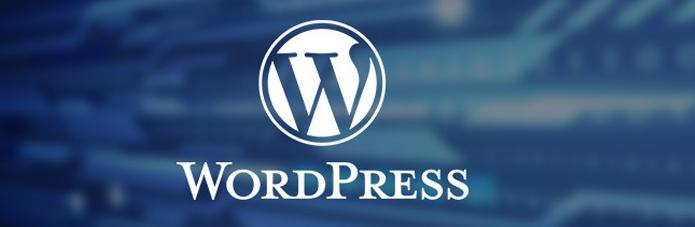 Cambiare tema al sito WordPress – Video
