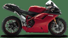 Ducati_side_shadow
