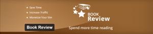 Plugin WordPress per recensioni di Libri, ottimizzato per Google.