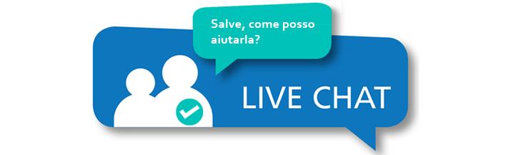 Attivare una Chat sul sito: Plugin ed altri servizi gratuiti.