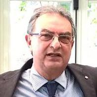 Giuseppe Sparta