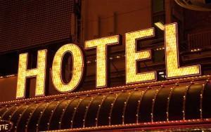Booking: plugin, temi WordPress ed altri servizi