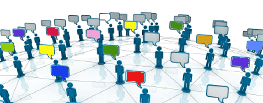"""Chi sono e che cosa chiedono i clienti circa """"Hosting, CMS e siti""""?"""