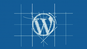 Finché non lo dice Plesk.. (WordPress 4.4. e la corsa all'aggiornamento del CMS a tutti i costi!)
