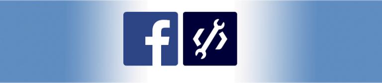 Incorporare Facebook nel sito/blog