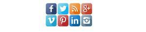 Dimensioni (ed importanza) delle immagini sui Social Media