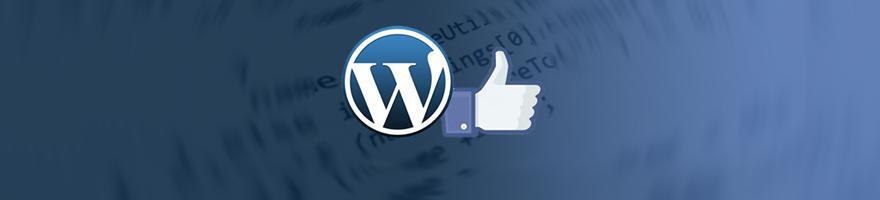 Supporto ed assistenza per siti WordPress, in gruppo, per tutti! Su Facebook :)