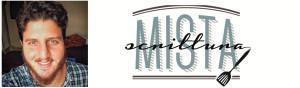 """Scrittura Mista: blog di """"digressioni"""""""
