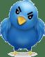 twitter65