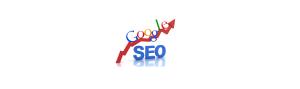 Guida SEO di Google – PDF