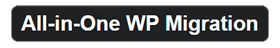 all-in-wp-migration