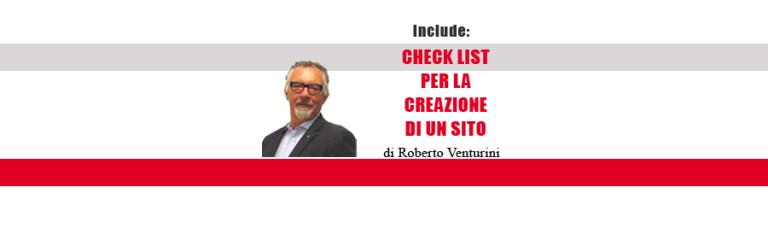 Zen e l'arte del briefing – Roberto Venturini per Web Marketing Tools