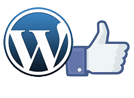 supporto WordPress