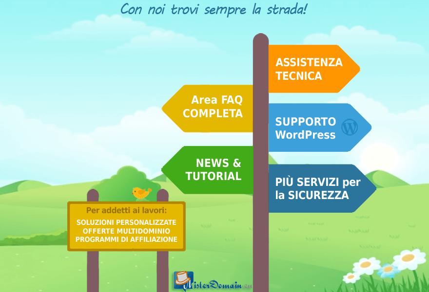 misterdomain_eu hosting e domini