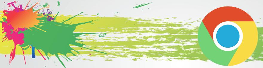 3 estensioni Chrome utili per la grafica