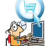 compra servizi di hosting