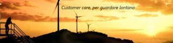 Customer Care sui Social, l'esperienza di un provider: Misterdomain.eu