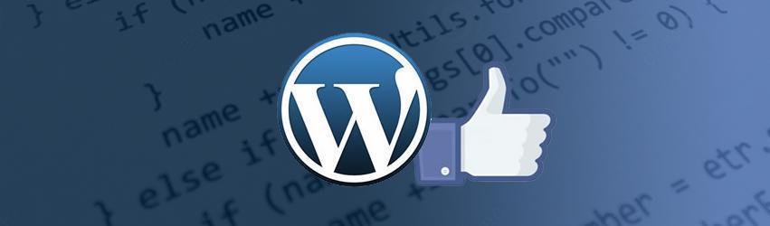 supporto WordPress