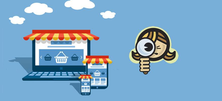Pillolina di E-Commerce: che cosa valutano i visitatori in un sito.