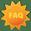 supporto FAQ - misterdomain