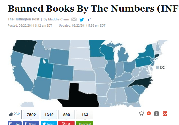 Banned-Books-Infographics