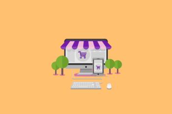 Come creare un sito di vendita online: perché NO all'E-Commerce gratis