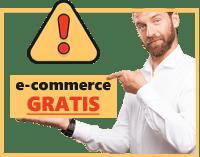 e-commerce-gratis-attenzione ai rischi di queste offerte
