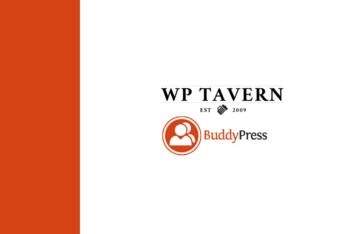 """BuddyPress ed il plugin """"Invite Anyone"""" per inviti via email da parte degli utenti."""