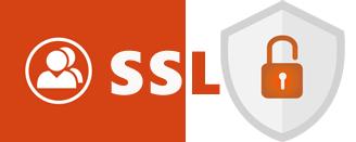 ssl-per-siti-con-iscrizioni
