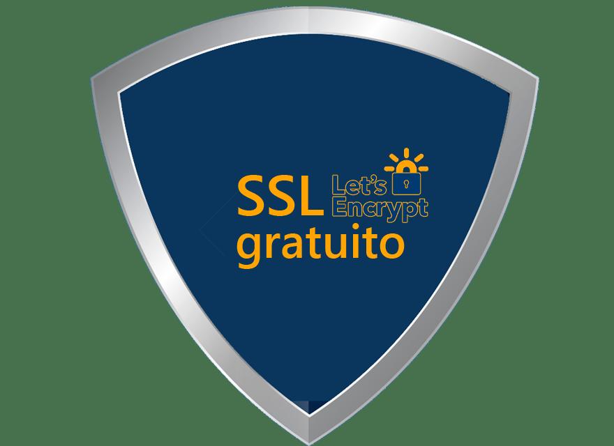SSL gratis: CHI, COME, QUANDO e perché l'installazione la devi fare tu.