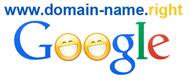 come scegliere un nome a dominio